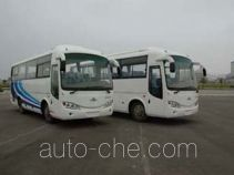 Sixing CKY6800H bus