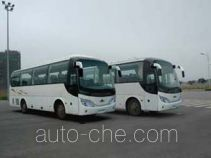 Sixing CKY6891H bus