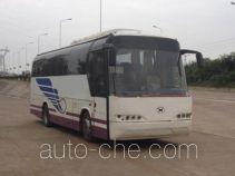 Dahan CKY6901H туристический автобус