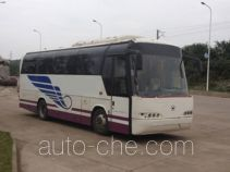 Dahan CKY6901HA tourist bus