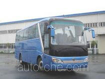 Hengtong Coach CKZ6107CHA3 bus