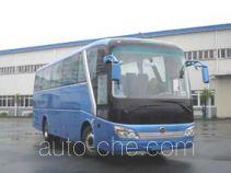 恒通客车牌CKZ6107CHA3型客车