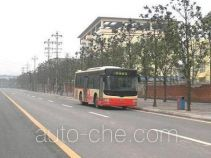 Hengtong Coach CKZ6116H4 city bus