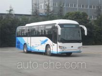 Hengtong Coach city bus