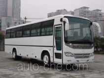 Hengtong Coach CKZ6121CD3 bus