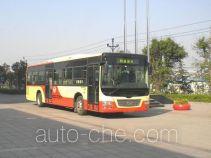 Hengtong Coach CKZ6126NA4 city bus