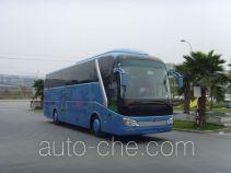 恒通客车牌CKZ6127CH3型客车