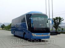 Hengtong Coach CKZ6127CHA3 bus