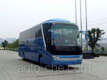 恒通客车牌CKZ6127CHA3型客车