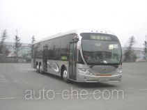 Hengtong Coach CKZ6147HN4 city bus
