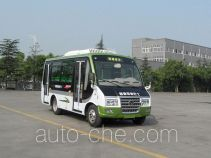 Hengtong Coach CKZ6590DF4 city bus