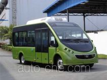 Hengtong Coach CKZ6680HBEV electric city bus