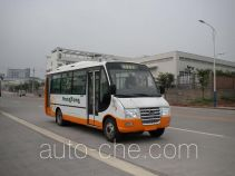 Hengtong Coach CKZ6710D4 city bus
