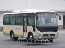 Hengtong Coach CKZ6755CN3 bus