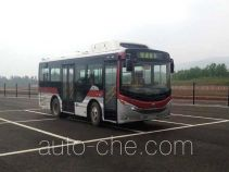 Hengtong Coach CKZ6781HN5 city bus