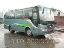 恒通客车牌CKZ6790CNA3型客车