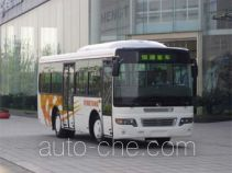 Hengtong Coach CKZ6801N5 city bus