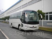Hengtong Coach CKZ6840CHN3 bus