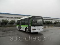Hengtong Coach CKZ6851HBEVA electric city bus