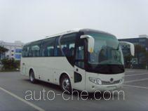恒通客车牌CKZ6890CH3型客车