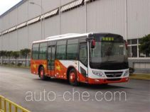 Hengtong Coach CKZ6918N4 city bus