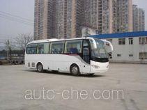 恒通客车牌CKZ6920CHB3型客车