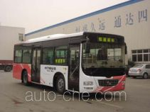 Hengtong Coach CKZ6926N4 city bus