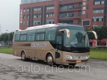 Hengtong Coach CKZ6930CHN5 bus
