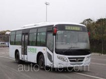 Hengtong Coach CKZ6958N4 city bus