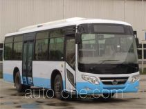 Hengtong Coach CKZ6998N4 city bus