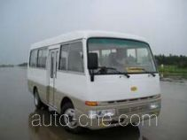 Lanling CL5040DC2XBY funeral vehicle