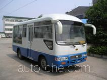 Lanling CL5042BC2XBYH funeral vehicle
