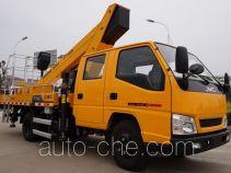 Liugong CLG5050JGKA автовышка