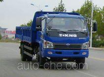 Chaolei CLP3110ZB dump truck
