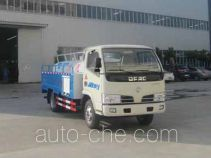 Chufei CLQ5040GQX4 street sprinkler truck