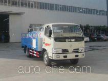 Chufei CLQ5040GQX5 street sprinkler truck