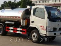 Chufei CLQ5070GLQ5 asphalt distributor truck