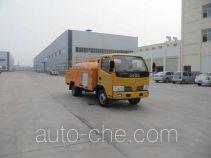 Chufei CLQ5070GQX4 street sprinkler truck