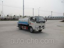 Chufei CLQ5070GSS4 sprinkler machine (water tank truck)