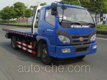 Chufei CLQ5100TQZ4BJ wrecker