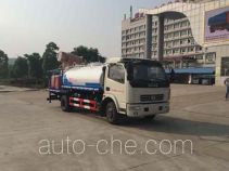 Chufei CLQ5110TDY5 dust suppression truck