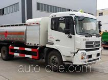 Chufei CLQ5160GJY4D aircraft fuel truck
