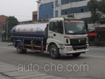 Chufei CLQ5160GSS4BJ sprinkler machine (water tank truck)