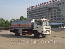 Chufei CLQ5160GYY5E oil tank truck