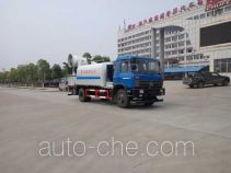 Chufei CLQ5160TDY5 dust suppression truck