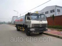 Chufei CLQ5161GYY4 oil tank truck