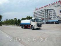 Chufei CLQ5250GSS5BJ sprinkler machine (water tank truck)