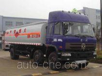 Chufei CLQ5252GYY4 oil tank truck