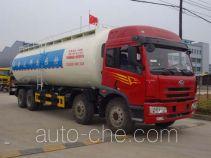 楚飞牌CLQ5313GFL3CA型粉粒物料运输车