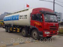 Chufei CLQ5313GFL3CA bulk powder tank truck